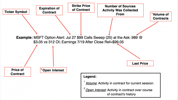 option-alerts-how-to-read1-600x337.png